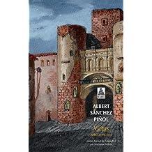 Victus : Barcelone 1714 (Babel)