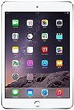 Apple iPad Mini 3 16GB 4G - Silber - SIM-Free