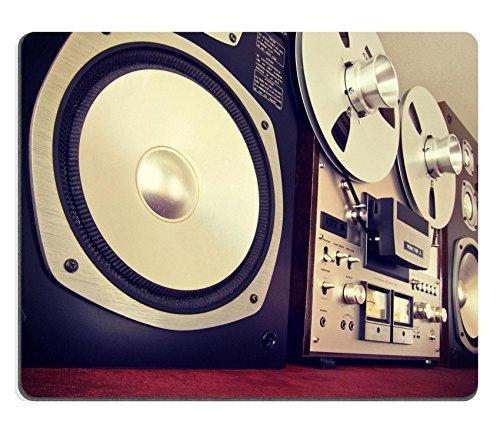 jun-xt-naturkautschuk-mousepads-bild-id-31631317-analog-stereo-offene-reel-tape-deck-recorder-vintag