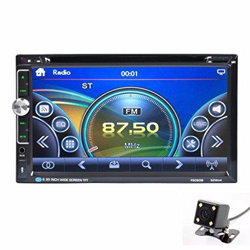 lacaca-177cm-cran-tactile-hd-double-2din-bord-stro-de-voiture-lecteur-mp3mp5lecteur-cd-dvd-am-fm-int