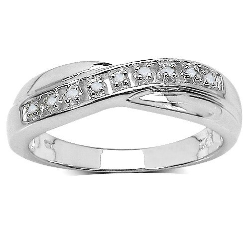 the-diamond-ring-collection-beautiful-channel-set-004ct-diamond-crossover-eternity-ring-in-sterling-