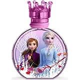 Disney Frozen Children's Perfume