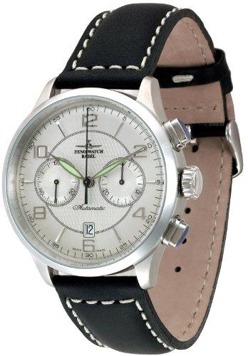 zeno-watch-basel-hommes-de-montre-automatique-retro-tre-6302bhd-g3-avec-sangle-en-cuir