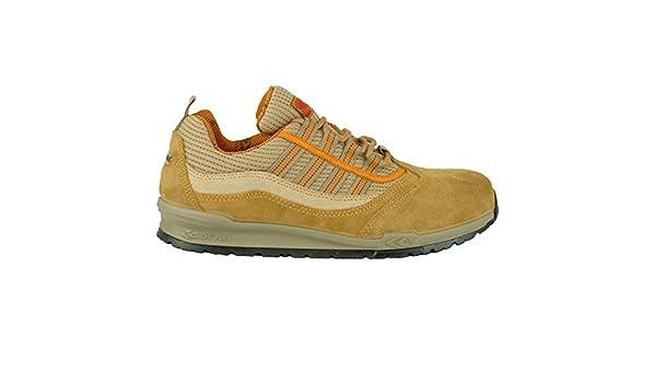 Src De 40 78420 Chaussures 001 Cofra S1 P Taille Sécuriténadi w40 FqI8xx4