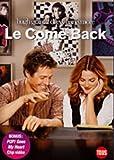Le come back [Import belge]