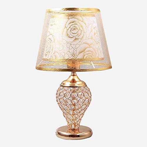 qff-kristall-tischlampe-europische-tischlampe-schlafzimmer-bett-modern-minimalist-wohnzimmer-kaffeet