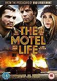 Motel Life [Edizione: Regno Unito] [Import anglais]
