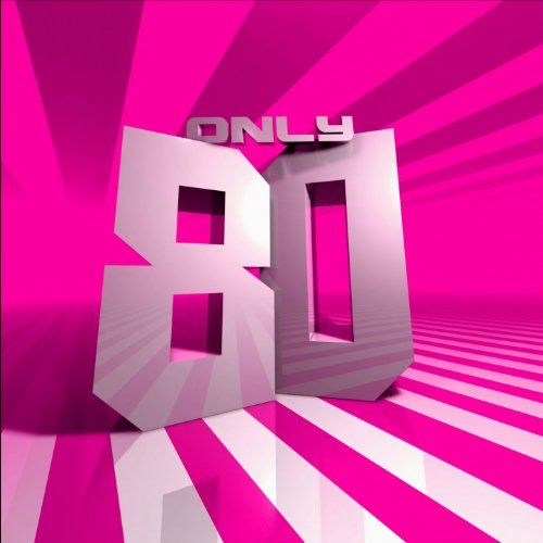Only 80's