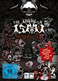 The Binding of Isaac - Most Unholy Edition - [PC/Mac]