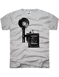 TEE-shirt-t-shirt-homme-cam