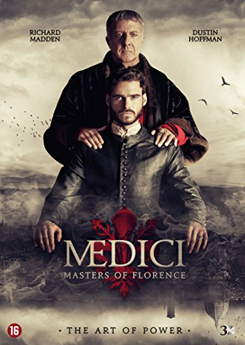 medici-masters-of-florence-season-1-region-2-import