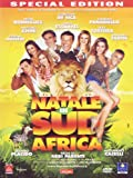 Natale in Sud Africa(special edition)
