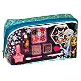 Best Cadeaux Disney Frozen 1 an Filles - DISNEY Princess Reine des Neiges - Frozen Coffret Review