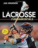 Lacrosse Fundamentals