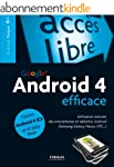 Android efficace