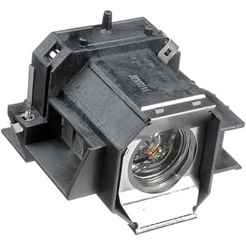Epson Powerlite Powerwarehouse Pro Cinema 1080 UB proyector lámpara de repuesto - lámpara de recambio Powerwarehouse Premium