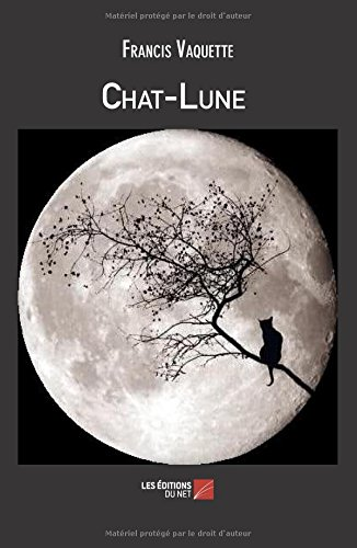 CHAT-LUNE