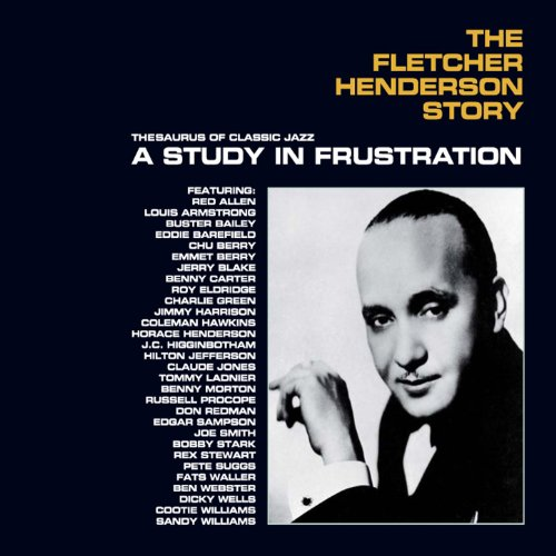 The Fletcher Henderson Story: ...