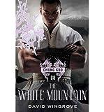 [ The White Mountain Wingrove, David ( Author ) ] { Paperback } 2014