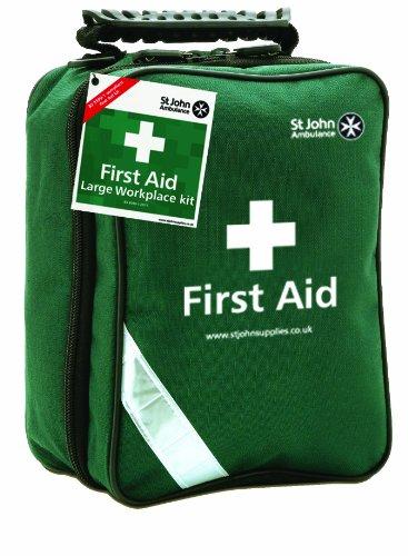 st-john-ambulance-zenith-workplace-compliant-kit-large