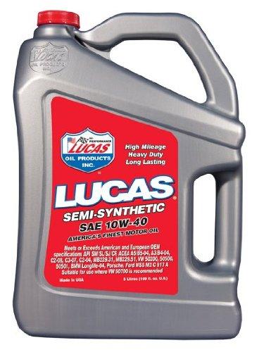 huile-moteur-10w-40-semi-synthese-lucas-oil-5-l-essence-diesel
