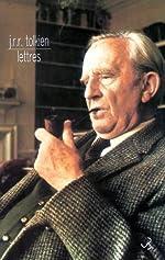 Lettres de John Ronald Reuel Tolkien