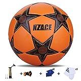 Misura 4 all4you-sportswear Futsal Calcio Light