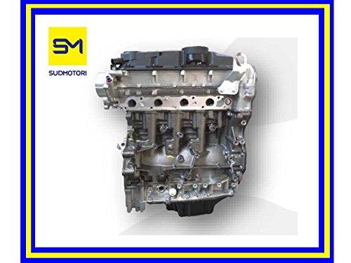 Motor NEU 4HU Monoblock + Kopfteil + Cup + Verteilung mit Garantie