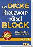 ISBN 9783625177708