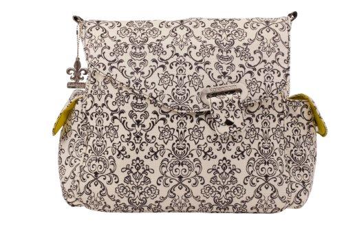 kalencom-ozz-bolsa-para-cambiador-de-bebe-color-blanco-y-negro