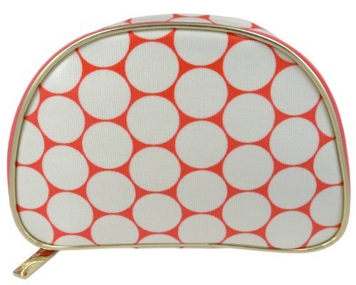 nordstrom-makeup-cosmetic-bag-style-and-color-as-seen-as-picture-1-pink-white-dot-by-nordstrom