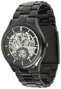 Fossil Watch Me3022
