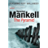 The Pyramid: Kurt Wallander