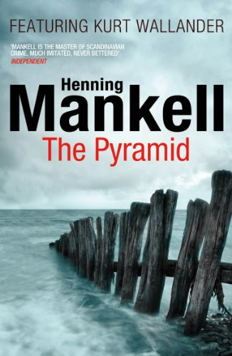 the-pyramid-kurt-wallander
