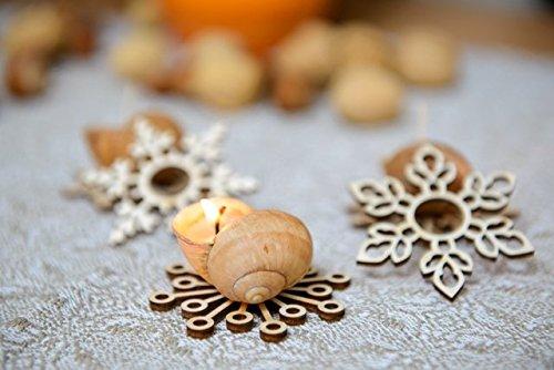 caracol-velas-con-soporte-de-madera-en-copos-de-nieve-look-juego-de-3-piezas-respetuoso-con-el-medio