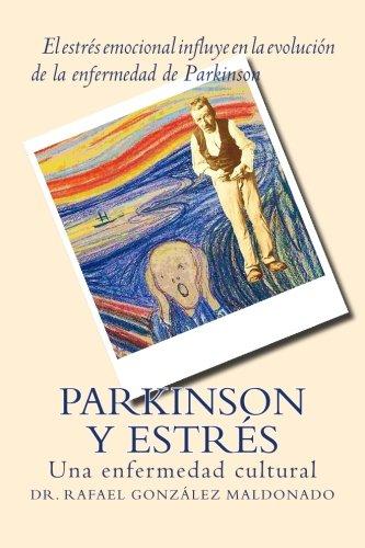 Parkinson y estrés