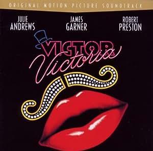 Victor Victoria (B.O.F.)