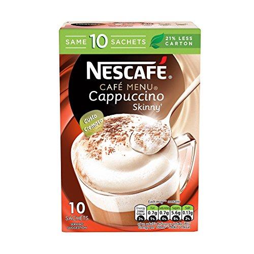 nescafe-cafe-menu-cappuccino-skinny-145-g-pack-of-6-total-60-units