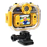 Vtech Camera For Kids Review and Comparison