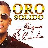 Esta Cache (Club Remix)