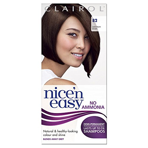 clairol-niceneasy-hair-colourant-by-lasting-colour-dark-warm-brown