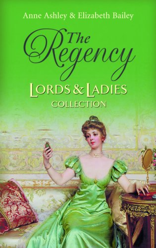 book cover of The Reluctant Marchioness / Nell