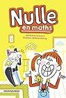 Nulle en maths par Somers
