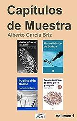 Capítulos de Muestra (Spanish Edition)