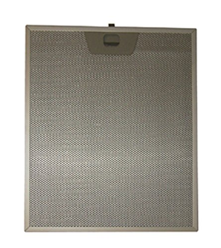 filter-aluminium-fr-abzugshauben-faber-mm253-x-300-x-8