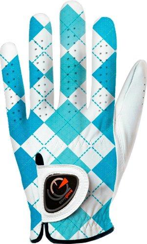 easy-glove-british-checkerd-guanto-da-golf-donna-multicolore-s