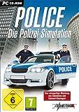 Police: Die Polizei - Simulation - [PC]
