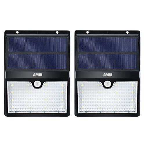 amir-garten-solarleuchtensolar16-led-solarleuchten-drahtlose-wetterfeste-sicherheits-licht-lampen-be