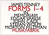 Forms 1-4