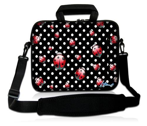 luxburgr-design-custodia-borsa-a-tracolla-per-notebook-laptop-pc-portatile-macbook-156-pollici-motiv